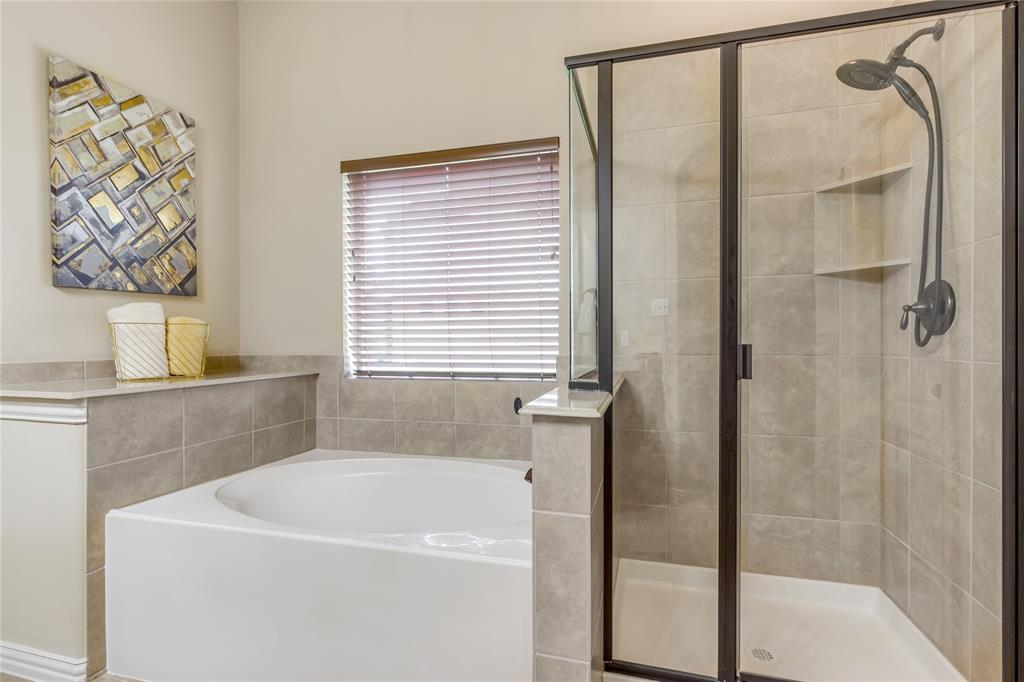 729 Sendero  Drive, Arlington, Texas 76002 - acquisto real estate best frisco real estate broker in texas for high net worth buyers