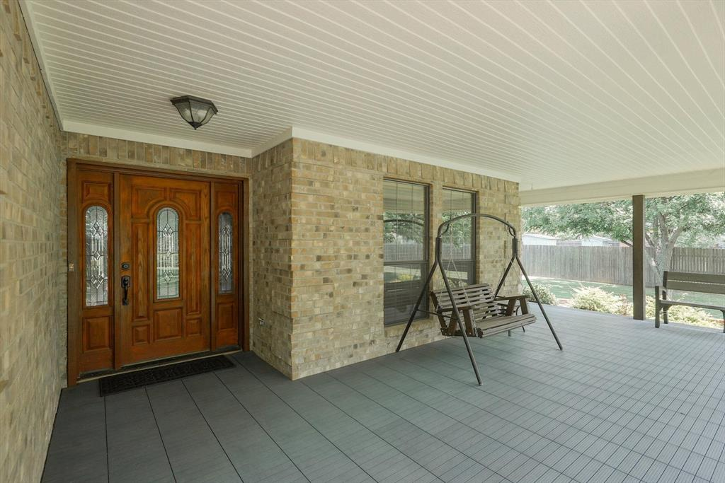 653 Bancroft  Road, Keller, Texas 76248 - acquisto real estate best the colony realtor linda miller the bridges real estate