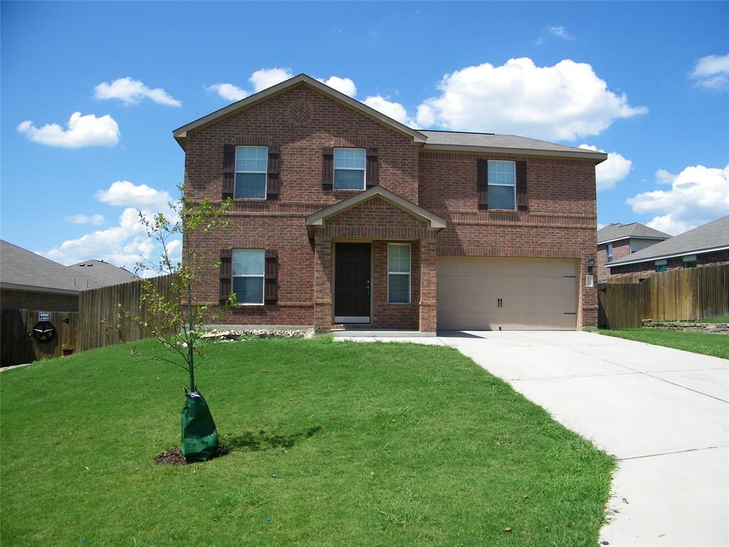 110 Outfitters  Court, Newark, Texas 76071 - Acquisto Real Estate best frisco realtor Amy Gasperini 1031 exchange expert