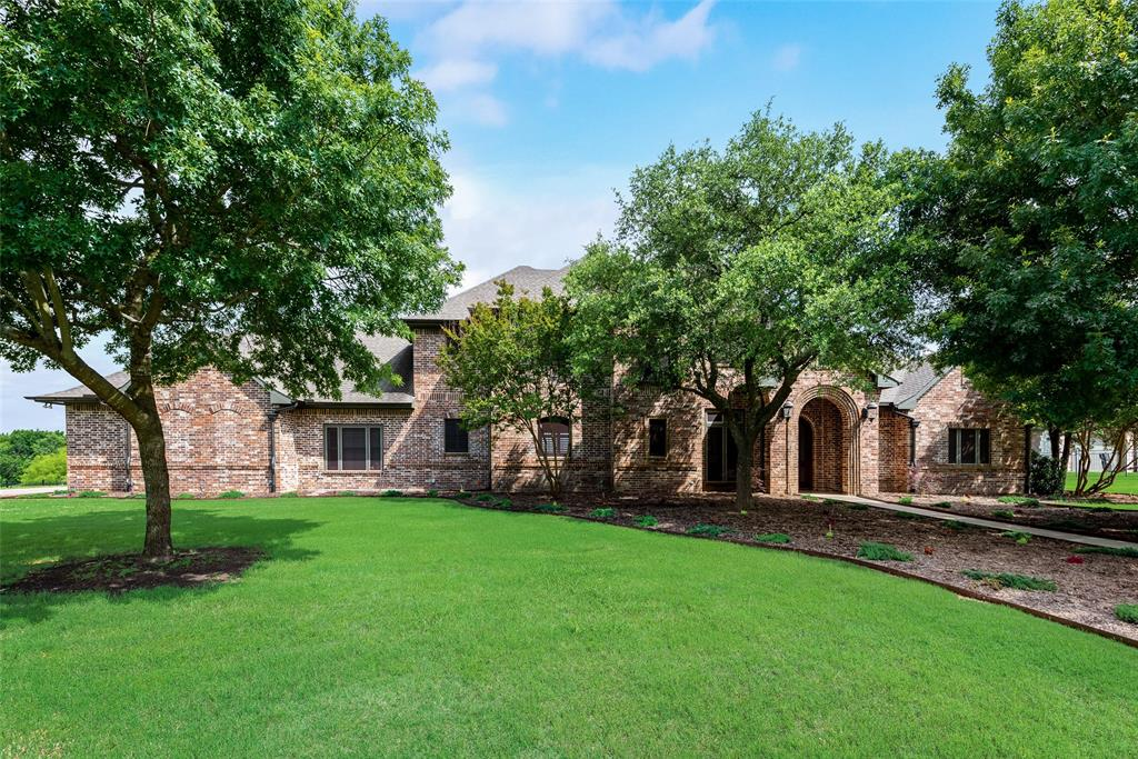 506 Chaps  Drive, Heath, Texas 75032 - acquisto real estate best prosper realtor susan cancemi windfarms realtor