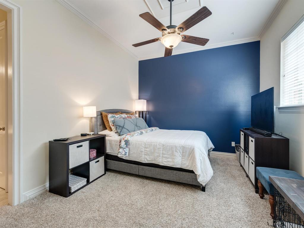 205 Madison  Square, Colleyville, Texas 76034 - acquisto real estate agent of the year mike shepherd