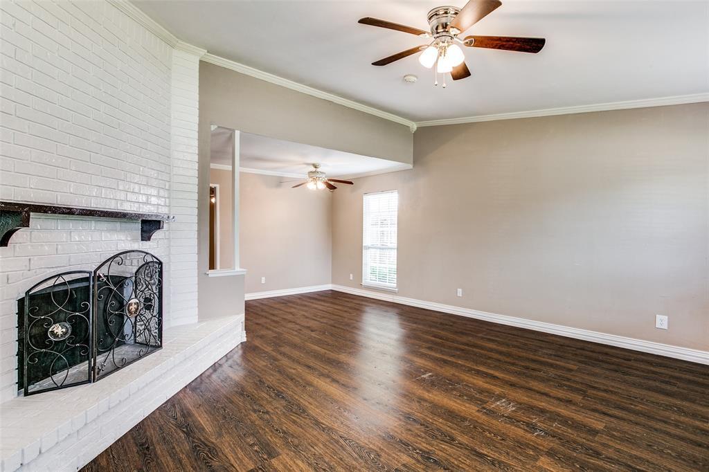 570 Shadowcrest  Lane, Coppell, Texas 75019 - acquisto real estate best celina realtor logan lawrence best dressed realtor