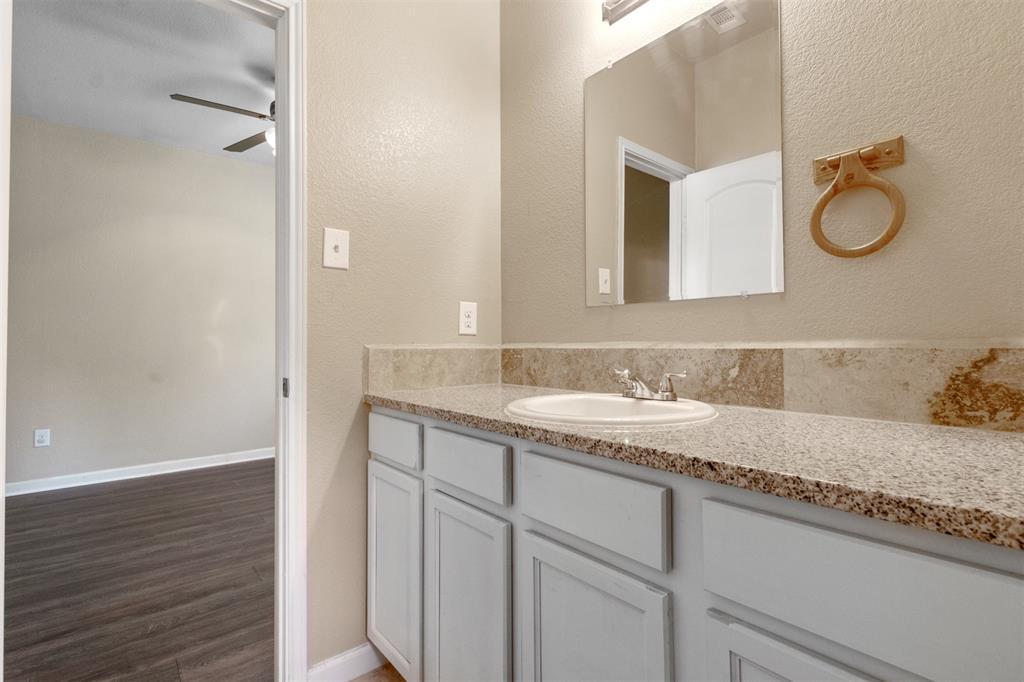 201 Bishop  Street, Alvarado, Texas 76009 - acquisto real estate best frisco real estate broker in texas for high net worth buyers