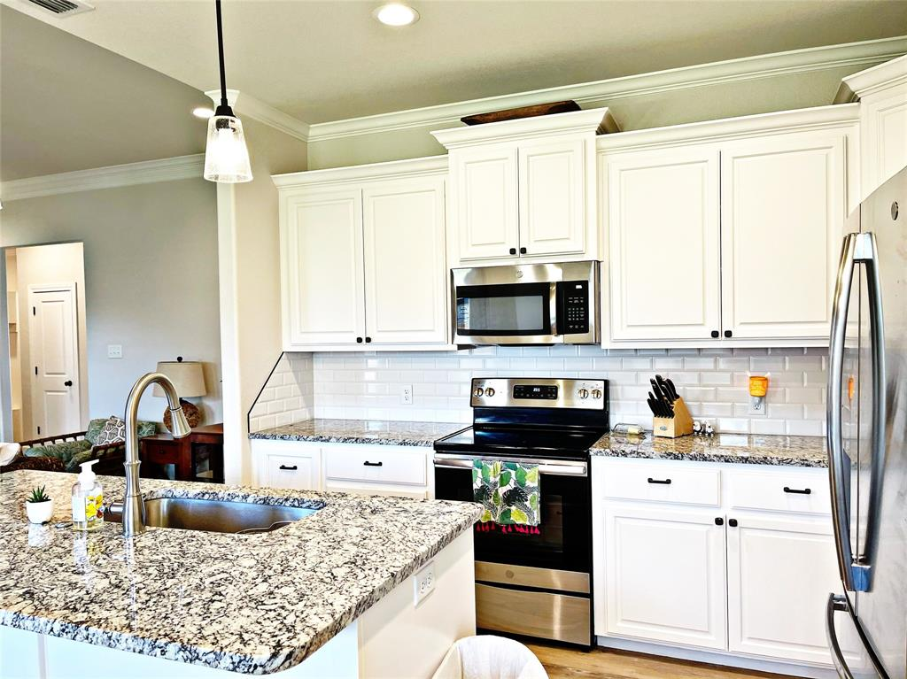 262 Sophia  Lane, Abilene, Texas 79602 - acquisto real estate best real estate company in frisco texas real estate showings