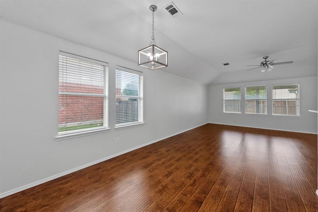 1420 Kittyhawk  Drive, Little Elm, Texas 75068 - acquisto real estate best new home sales realtor linda miller executor real estate