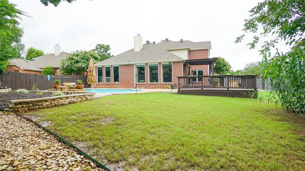 2506 Great Bear  Lane, Denton, Texas 76210 - acquisto real estate best relocation company in america katy mcgillen