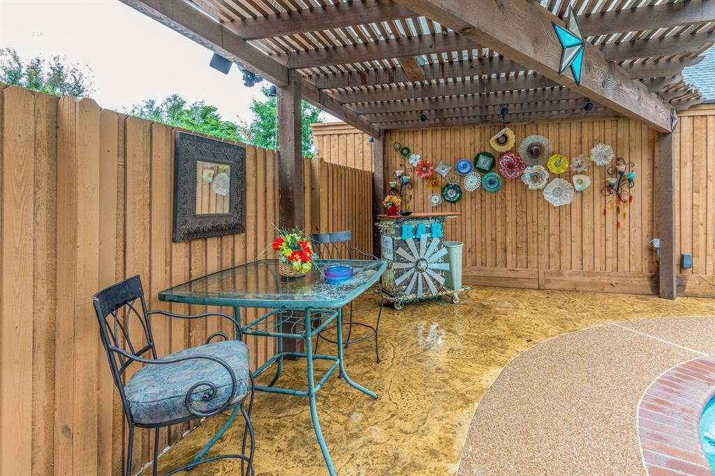 1422 Sweetgum  Circle, Keller, Texas 76248 - acquisto real estate best relocation company in america katy mcgillen