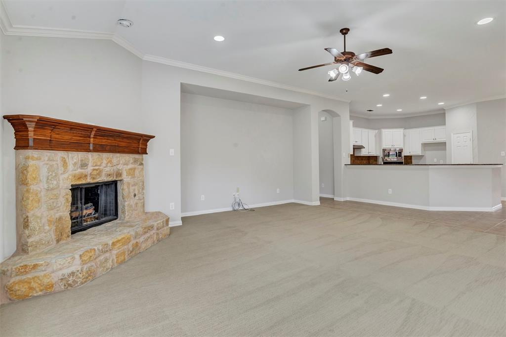 5100 Chatburn  Lane, McKinney, Texas 75070 - acquisto real estate best listing agent in the nation shana acquisto estate realtor
