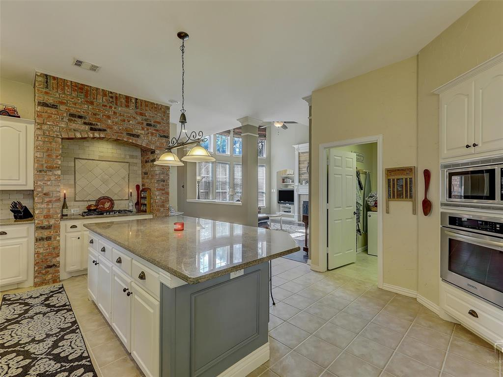 917 Cross Plains  Drive, Allen, Texas 75013 - acquisto real estate best listing listing agent in texas shana acquisto rich person realtor