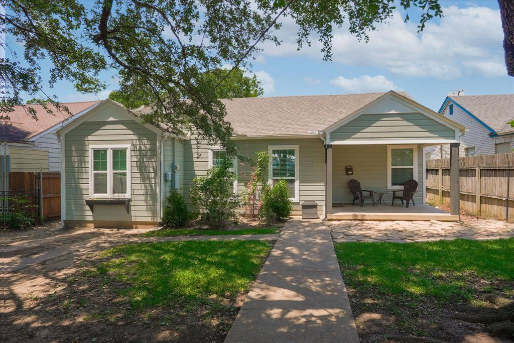 2423 Wentworth  Street, Dallas, Texas 75211 - Acquisto Real Estate best plano realtor mike Shepherd home owners association expert
