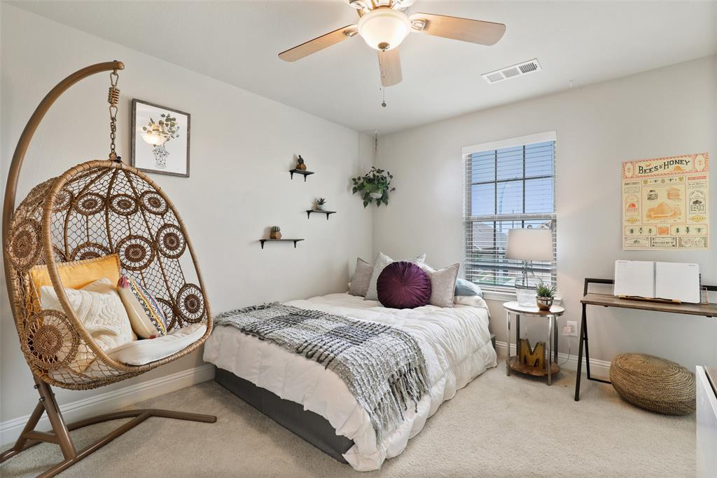 3012 Bella Lago  Drive, Fort Worth, Texas 76177 - acquisto real estaet best boutique real estate firm in texas for high net worth sellers