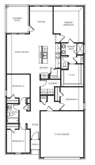 10609 SMITHS BEND  Road, Fort Worth, Texas 76126 - Acquisto Real Estate best mckinney realtor hannah ewing stonebridge ranch expert