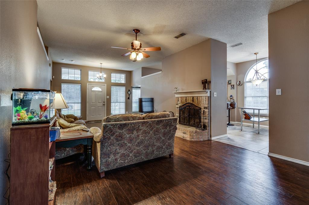 7624 Arbor Ridge  Court, Fort Worth, Texas 76112 - acquisto real estate best listing agent in the nation shana acquisto estate realtor