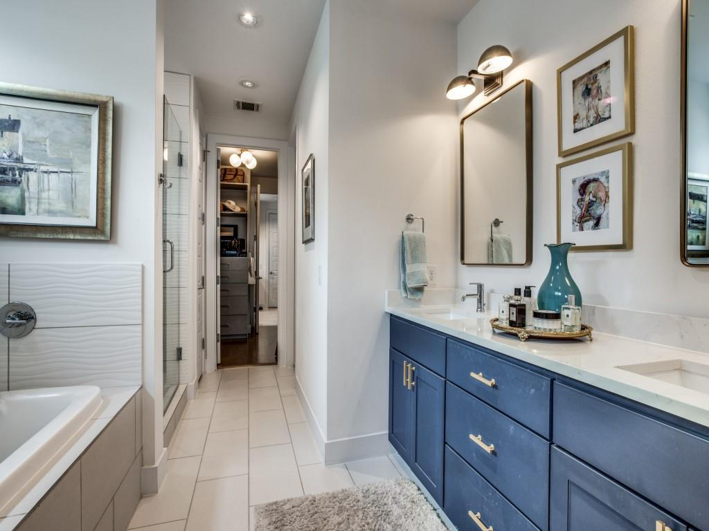 7731 Verbena  Court, Dallas, Texas 75230 - acquisto real estaet best boutique real estate firm in texas for high net worth sellers