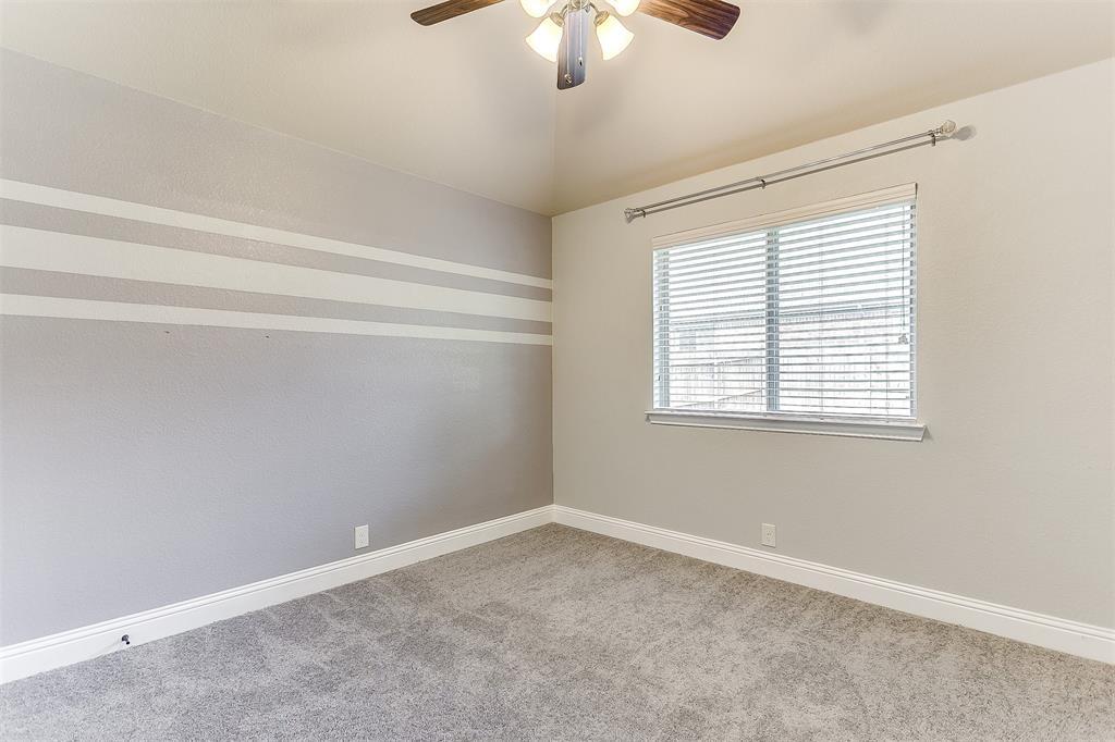 1000 Tarragon  Drive, Burleson, Texas 76028 - acquisto real estate best park cities realtor kim miller best staging agent