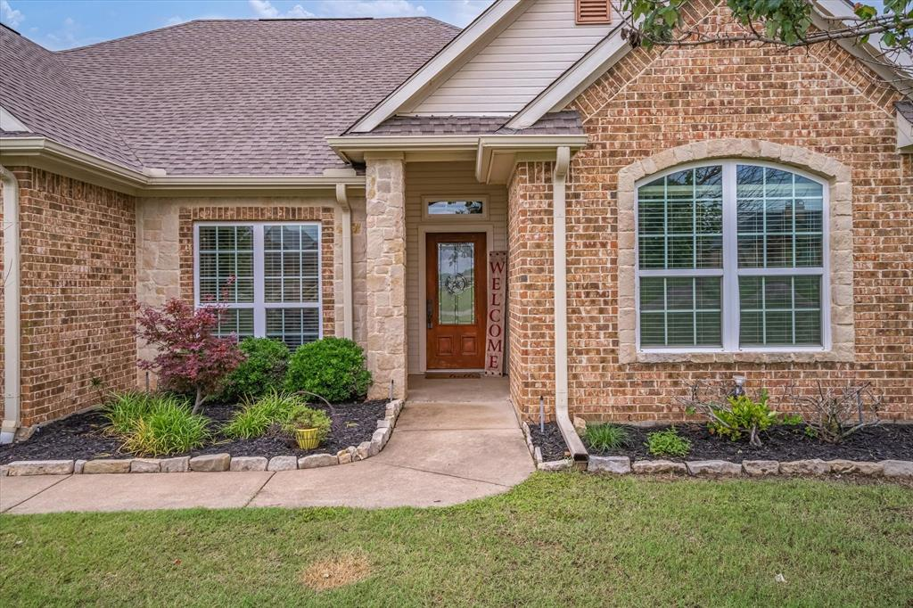 288 Vz County Road 2162  Canton, Texas 75103 - acquisto real estate best highland park realtor amy gasperini fast real estate service
