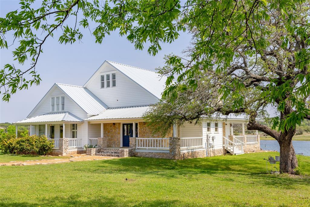 5730 County Road 225  Cranfills Gap, Texas 76637 - Acquisto Real Estate best plano realtor mike Shepherd home owners association expert