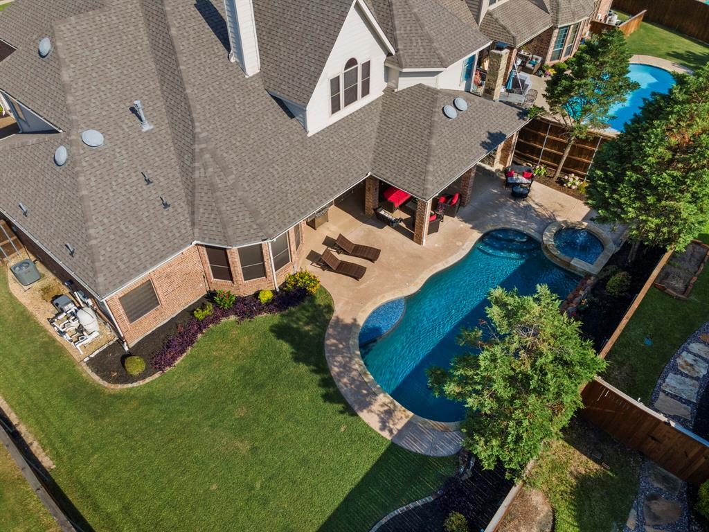 906 Sandy  Trail, Keller, Texas 76248 - acquisto real estate best luxury home specialist shana acquisto