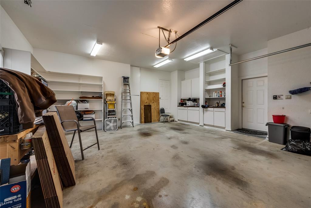6022 Windcrest  Court, Weatherford, Texas 76087 - Acquisto Real Estate best frisco realtor Amy Gasperini 1031 exchange expert