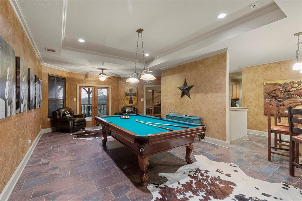2 Groves  Circle, Argyle, Texas 76226 - acquisto real estate agent of the year mike shepherd