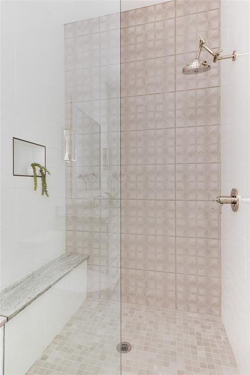 6442 Sondra  Drive, Dallas, Texas 75214 - acquisto real estate best relocation company in america katy mcgillen