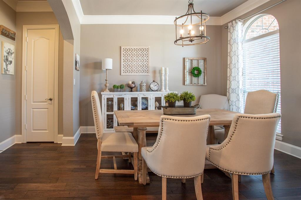 8406 Bridgewater  Rowlett, Texas 75088 - acquisto real estate best allen realtor kim miller hunters creek expert