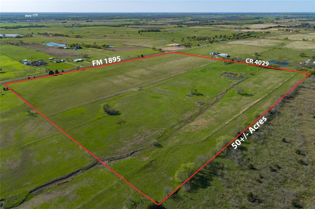 0000 Fm Road 1895  Kemp, Texas 75143 - acquisto real estate best highland park realtor amy gasperini fast real estate service