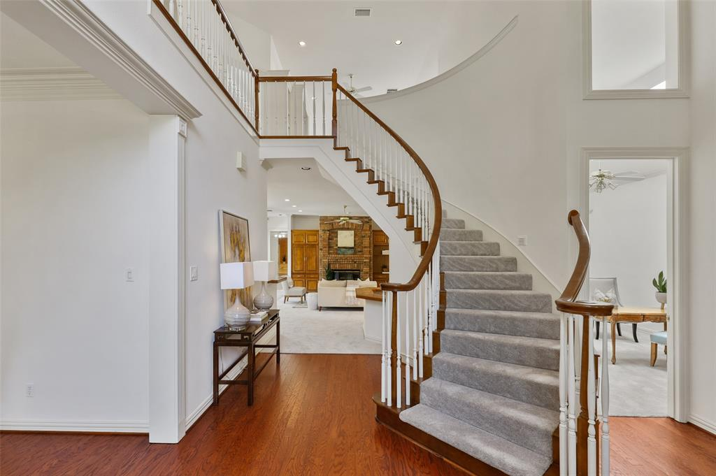 8308 Briar  Drive, Dallas, Texas 75243 - acquisto real estate best the colony realtor linda miller the bridges real estate