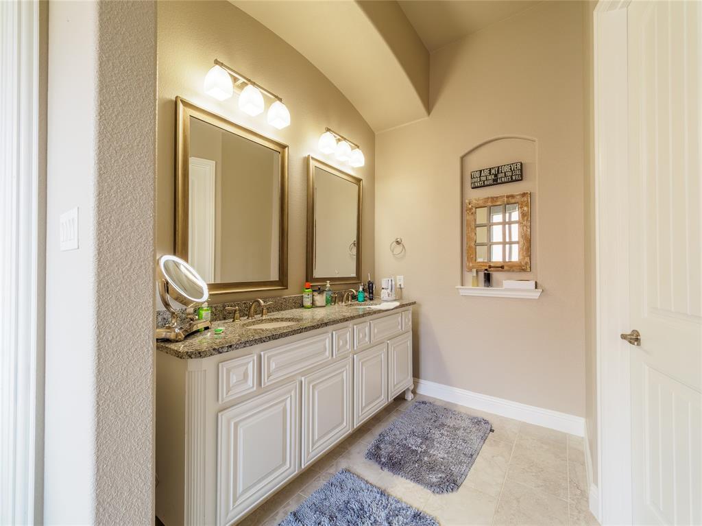 1120 Circle J  Trail, Prosper, Texas 75078 - acquisto real estate best frisco real estate agent amy gasperini panther creek realtor