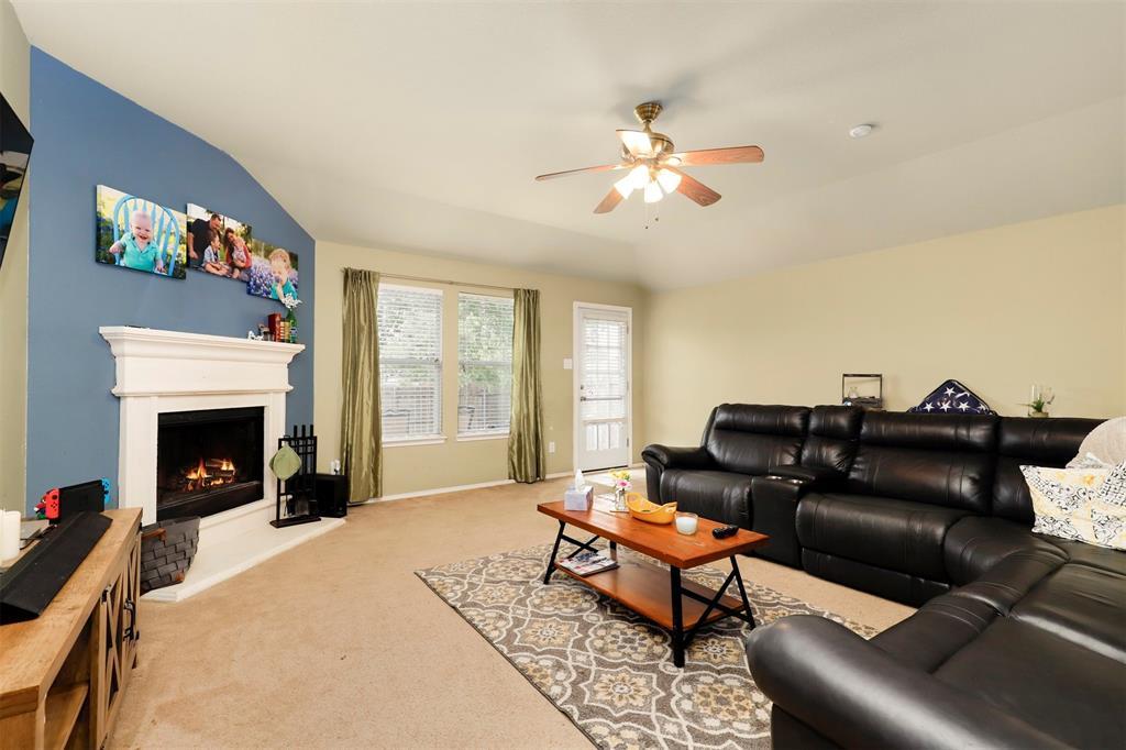 1012 Aviary  Drive, Aubrey, Texas 76227 - acquisto real estate best listing agent in the nation shana acquisto estate realtor