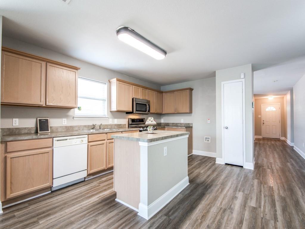 12370 Peak  Circle, Frisco, Texas 75035 - acquisto real estate best listing listing agent in texas shana acquisto rich person realtor