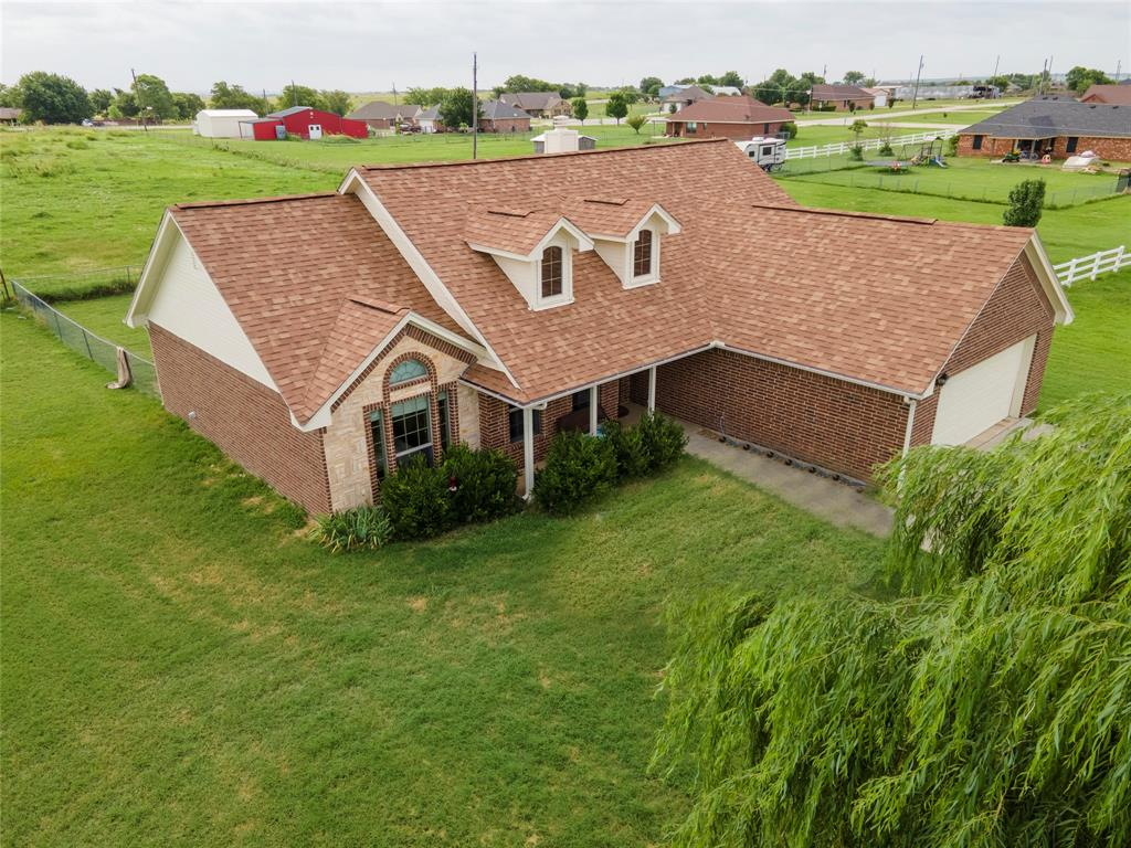 140 Ladonna  Court, Decatur, Texas 76234 - Acquisto Real Estate best plano realtor mike Shepherd home owners association expert