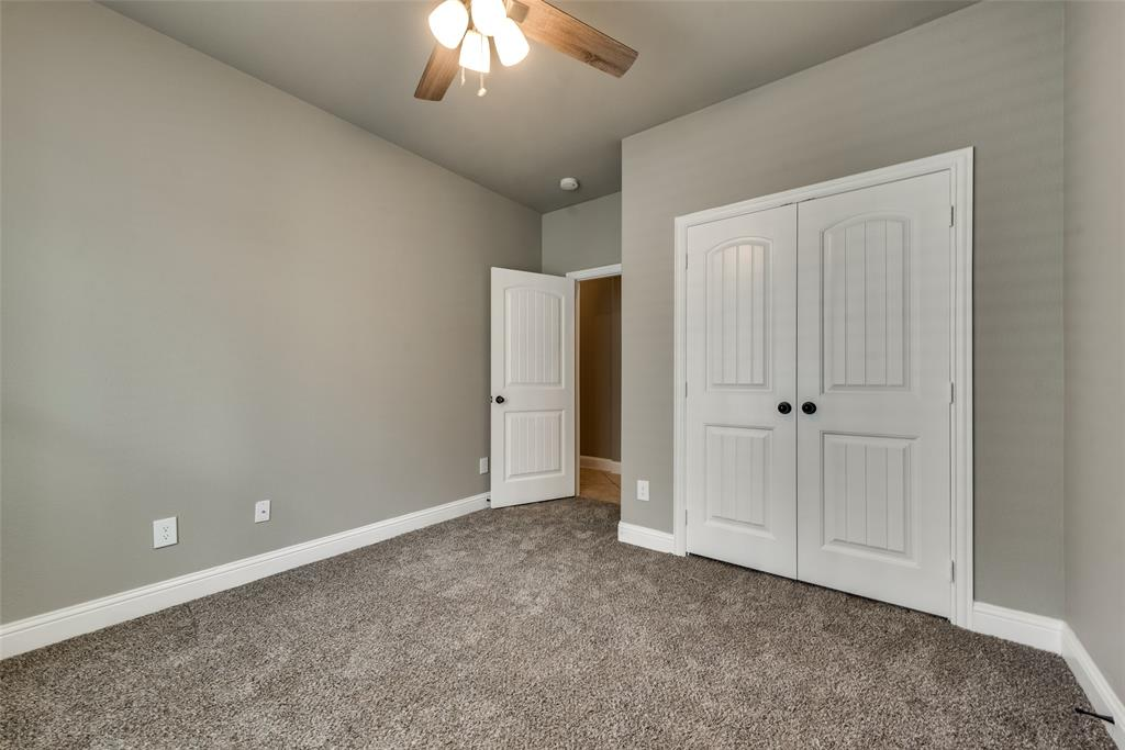 1228 King George  Lane, Savannah, Texas 76227 - acquisto real estate best realtor foreclosure real estate mike shepeherd walnut grove realtor