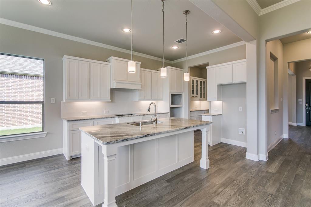 3108 North Point  Drive, Wylie, Texas 75098 - acquisto real estate best allen realtor kim miller hunters creek expert