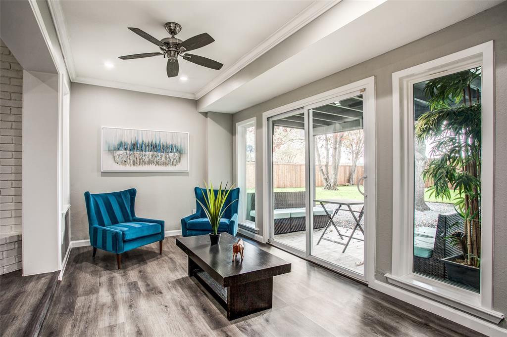 10905 Damon  Lane, Dallas, Texas 75229 - acquisto real estate best real estate company to work for