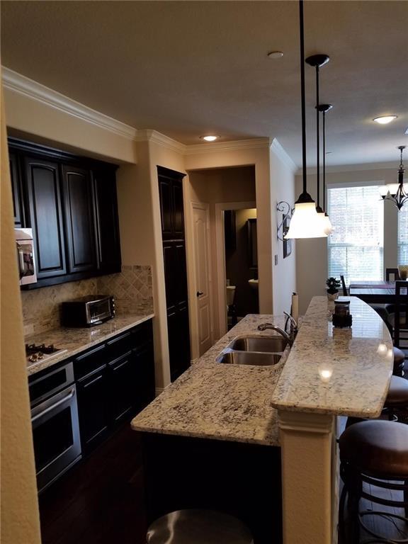 2737 Troutt  Drive, Carrollton, Texas 75010 - acquisto real estate best prosper realtor susan cancemi windfarms realtor