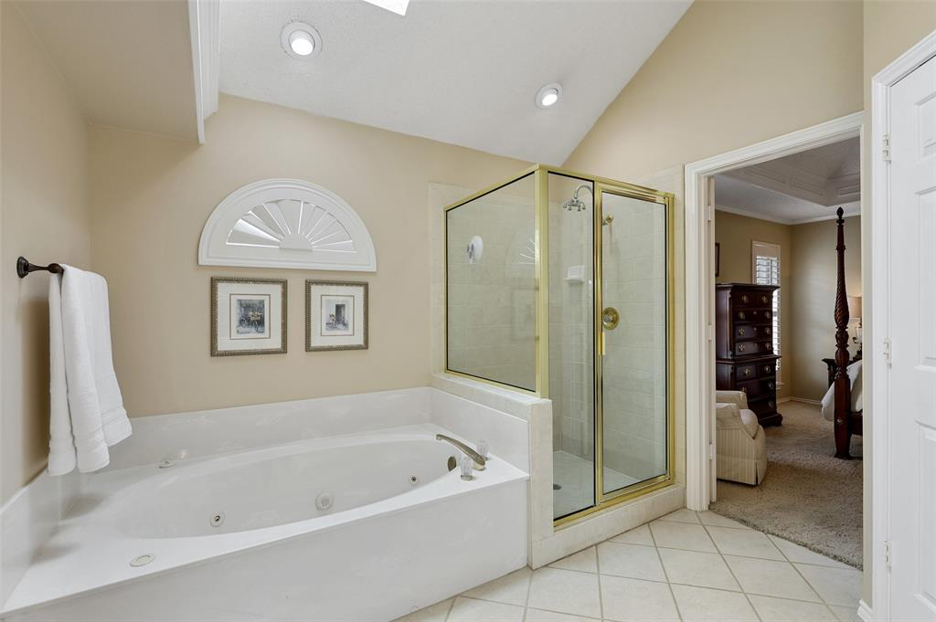 136 Glendale  Drive, Coppell, Texas 75019 - acquisto real estate best realtor westlake susan cancemi kind realtor of the year