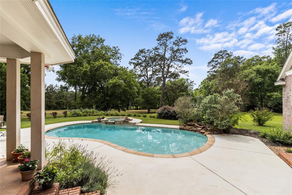 7461 FM 1878  Nacogdoches, Texas 75961 - Acquisto Real Estate best frisco realtor Amy Gasperini 1031 exchange expert