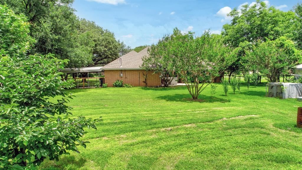 201 Chaparral  Drive, Granbury, Texas 76049 - acquisto real estate nicest realtor in america shana acquisto