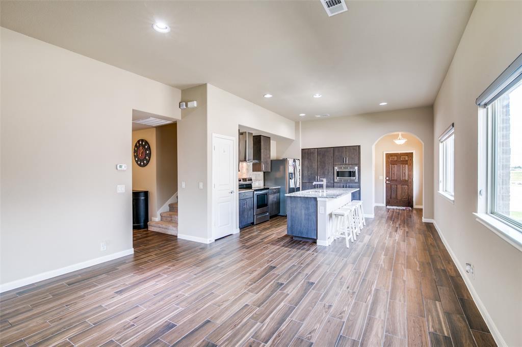 742 Brookline  Drive, Lavon, Texas 75166 - acquisto real estate best highland park realtor amy gasperini fast real estate service
