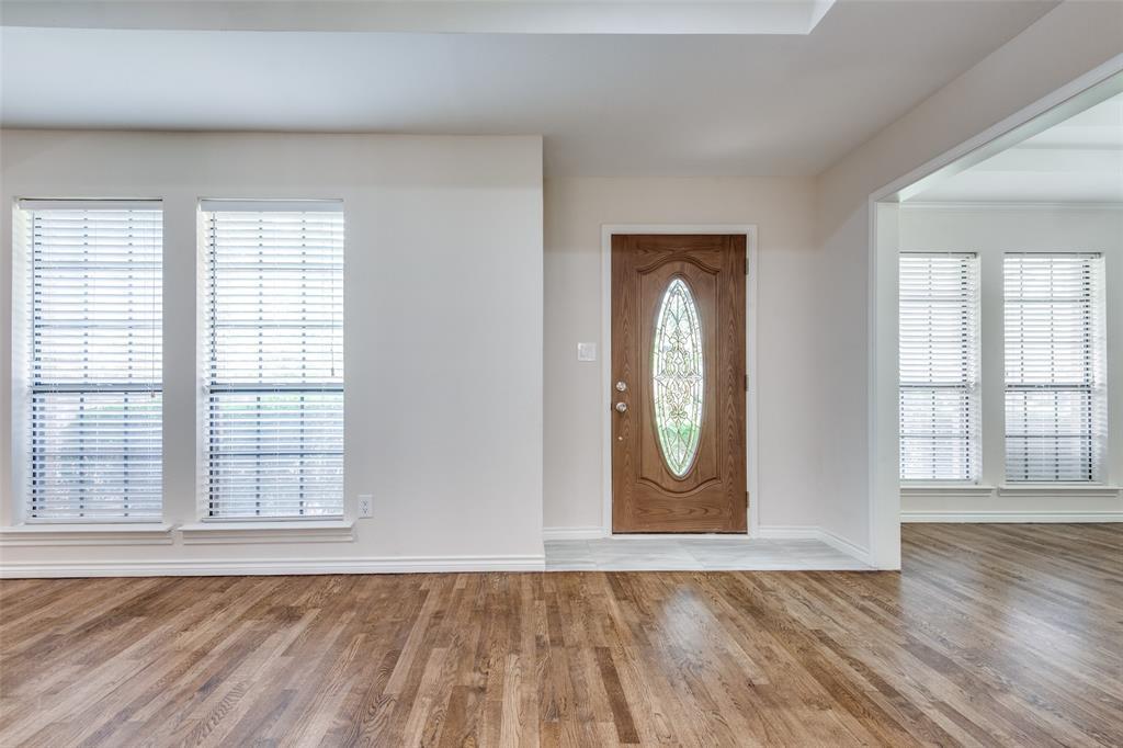 4017 Dome  Drive, Addison, Texas 75001 - acquisto real estate best the colony realtor linda miller the bridges real estate