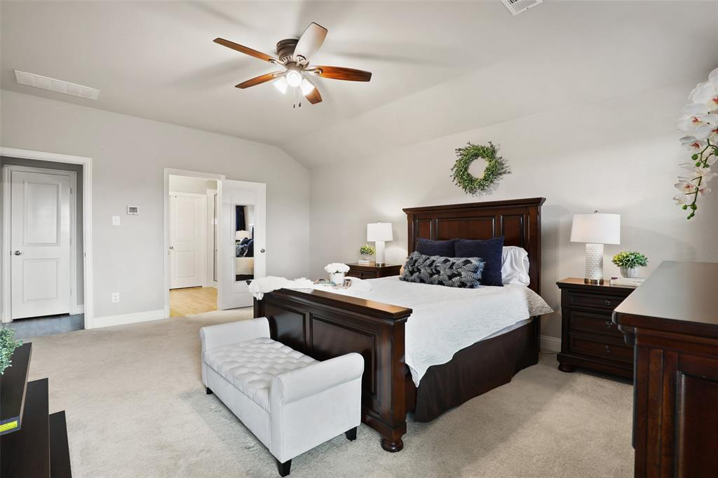 3012 Bella Lago  Drive, Fort Worth, Texas 76177 - acquisto real estate best listing agent in the nation shana acquisto estate realtor