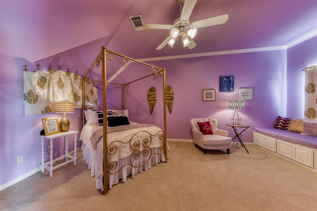 3805 Bethel  Road, Weatherford, Texas 76087 - acquisto real estate best plano real estate agent mike shepherd