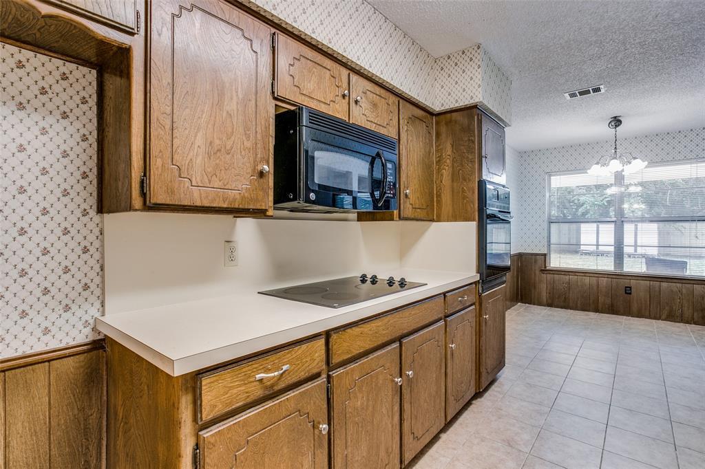 8237 Pearl  Street, North Richland Hills, Texas 76180 - acquisto real estate best designer and realtor hannah ewing kind realtor
