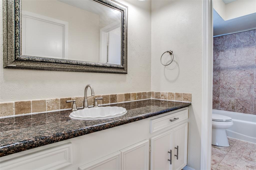 3450 Asbury  Street, University Park, Texas 75205 - acquisto real estate best realtor dallas texas linda miller agent for cultural buyers