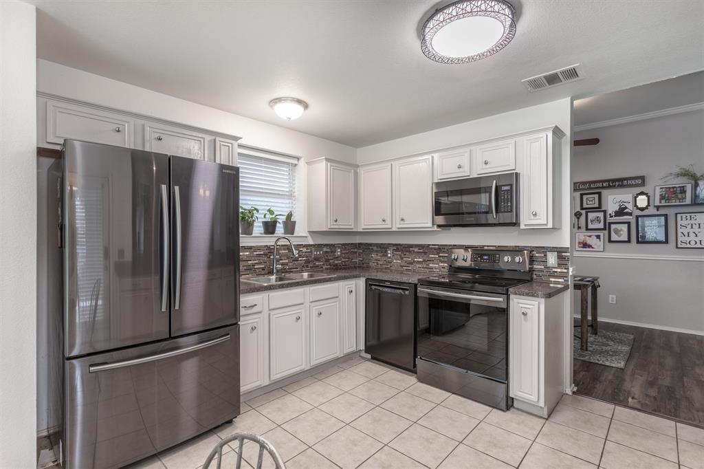 327 Lake Travis  Drive, Wylie, Texas 75098 - acquisto real estate best listing listing agent in texas shana acquisto rich person realtor