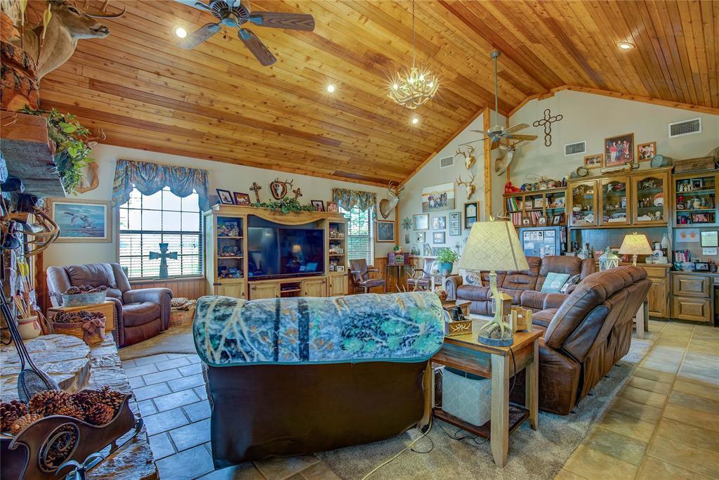 3956 County Road 3401  Lone Oak, Texas 75453 - acquisto real estate best realtor dfw jody daley liberty high school realtor