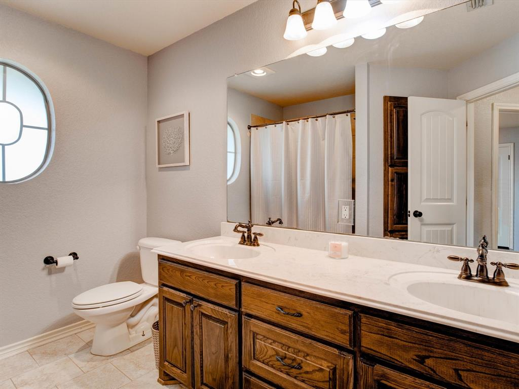 104 Tealwood  Lane, Aledo, Texas 76008 - acquisto real estate nicest realtor in america shana acquisto