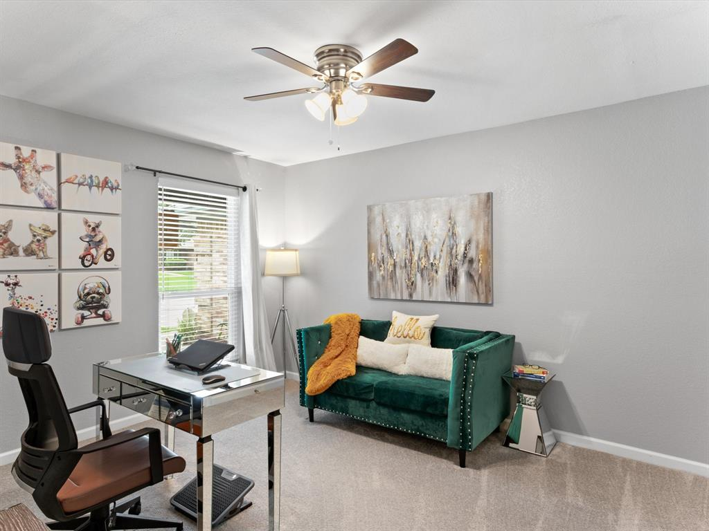 4509 Grey Dawn  Drive, Arlington, Texas 76017 - acquisto real estate best realtor dallas texas linda miller agent for cultural buyers