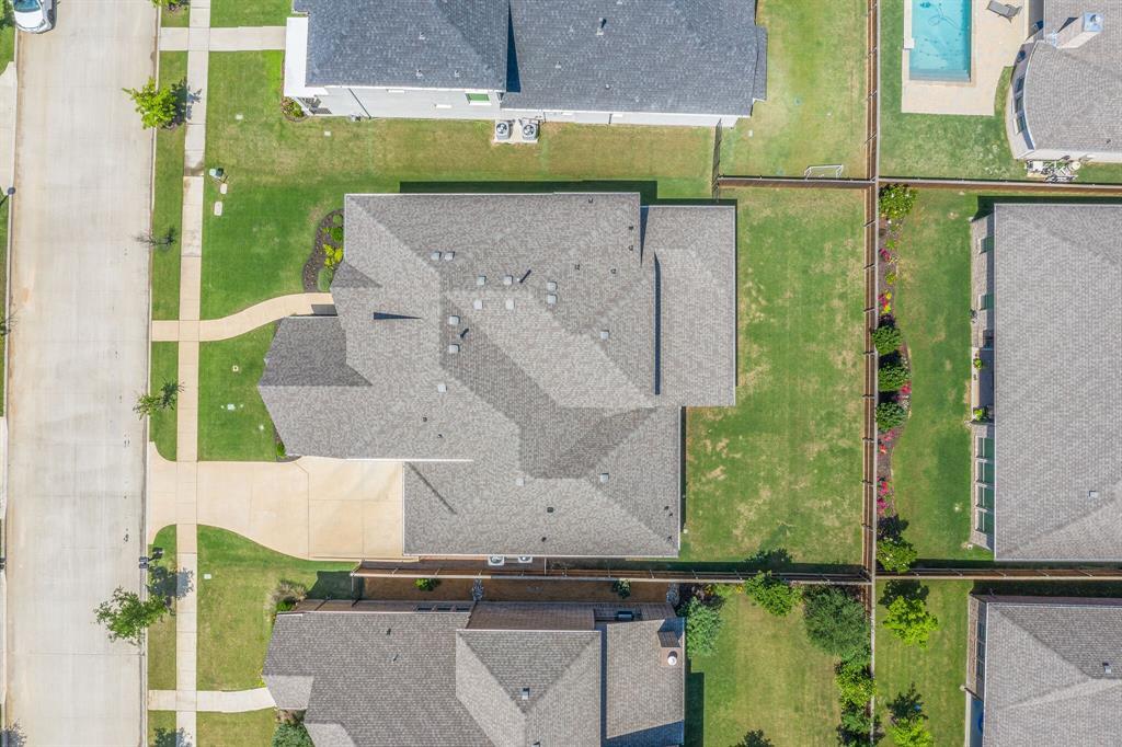 409 Nora  Argyle, Texas 76226 - acquisto real estate best real estate follow up system katy mcgillen